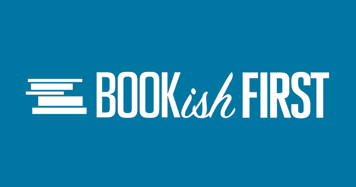 Publishers | BookishFirst